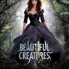 Beautiful Creatures Alice Englert Movie 24x18 Print Poster