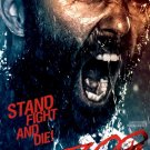 Rise Of An Empire Themistocles Movie 24x18 Print Poster