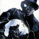 Penguin Batman Dc Comics Art 24x18 Print Poster