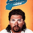 EastBound Down TV Series 24x18 Print Poster