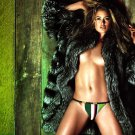 Doutzen Kroes Victoria S Secret Hot Model 24x18 Print Poster