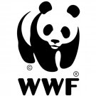 World Wide Fund For Nature Logo WWF 24x18 Print Poster