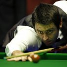 Ronnie O Sullivan Snooker Sport 24x18 Print Poster