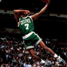 Dee Brown No Look Slam Dunk NBA Sport 24x18 Print Poster