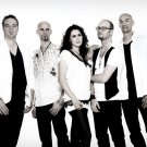 Within Temptation Symphonic Metal Rock Music 24x18 Print Poster