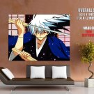 Nurarihyon No Mago Anime Manga Art Huge Giant Print Poster