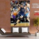 Kevin Love Minnesota Timberwolves Beard Nba Basketball Huge Giant Poster