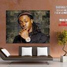 Lil Wayne Rap Music New Huge Giant Print Poster