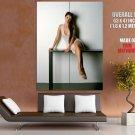 Non Ti Muovere Actress Penelope Cruz Huge Giant Print Poster