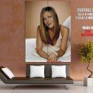 Jennifer Aniston Jenny Marley And Me Huge Giant Print Poster