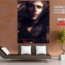 The Vampire Diaries Stefan TV Series HUGE GIANT Print Poster