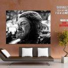 Game Of Thrones Eddard Stark Tv Series Huge Giant Print Poster