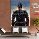 Elysium Movie 2013 Huge Giant Print Poster