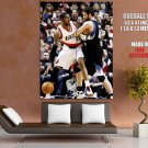 Kyrie Irving Cleveland Cavaliers NBA HUGE GIANT Print Poster
