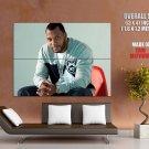 Tramar Dillard Flo Rida Hip Hop Music HUGE GIANT Print Poster