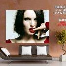 Sophie Ellis Bextor Singer Music HUGE GIANT Print Poster