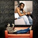 Lil Wayne Hip Hop Rap Music Huge 47x35 Print POSTER