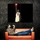 Kobe Bryant Star USA Team NBA Basketball Huge 47x35 Print POSTER
