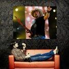 Jason Aldean Concert Live Country Huge 47x35 Print POSTER