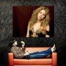 Shakira Sexy Cute Hottest Women Huge 47x35 Print Poster