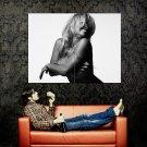 Pamela Anderson Sexy Hottest Women Huge 47x35 Print Poster