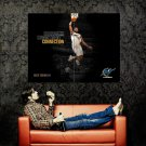 Nick Young Washington Wizards NBA Huge 47x35 Print Poster