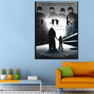 Ink Movie Fantasy Chris Kelly Jessica Duffy Huge 47x35 Print POSTER