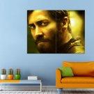 Enemy Movie Thriller Ake Gyllenhaal Huge 47x35 Print POSTER