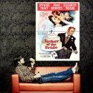 Father Of The Bride 1950 Retro Movie Vintage Huge 47x35 Print Poster