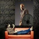 Vikings 2013 TV Series Huge 47x35 Print Poster