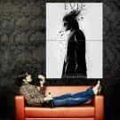 I Frankenstein Evil Movie 2014 Huge 47x35 Print Poster