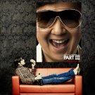 The Hangover Part III Ken Jeong Movie Huge 47x35 Print Poster