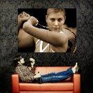 Maria Sharapova Tennis Hot Huge 47x35 Print Poster