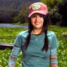 Selena Gomez Actress Singer 32x24 Print POSTER