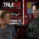 True Blood Bill And Sookie TV Series 32x24 Print POSTER