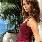 Mischa Barton Hot Actress Movie 32x24 Print POSTER