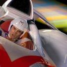 Speed Racer Emile Hirsch Movie 32x24 Print POSTER