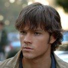 Supernatural Sam Winchester Jared Padalecki TV Series 32x24 POSTER