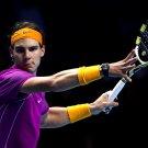 Rafael Nadal ATP Tennis Sport Live 32x24 Print POSTER