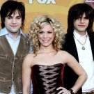 The Band Perry Country Music 32x24 Print POSTER