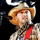 Jason Aldean Live Country Music 32x24 Print POSTER