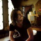 Jake Owen Smile Country Music 32x24 Print POSTER