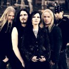 Nightwish Promo Dark Passion Play Music 32x24 Print POSTER