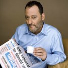 Jean Reno French Actor Male 32x24 Print Poster