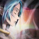Coralian Dream Eureka 7 Anime 32x24 Print Poster