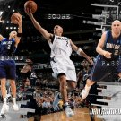 Jason Kidd Dallas Mavericks NBA 32x24 Print Poster