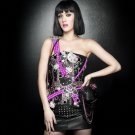 Katy Perry Sexy Print 32x24 POSTER