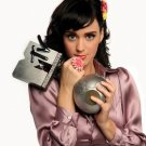 Katy Perry Mtv Print 32x24 Poster