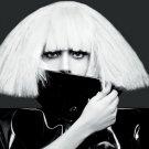 Singer Pop Lady Gaga Machete Kills 32x24 Print POSTER