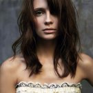 Mischa Barton Actress Model All My Children 32x24 Print POSTER